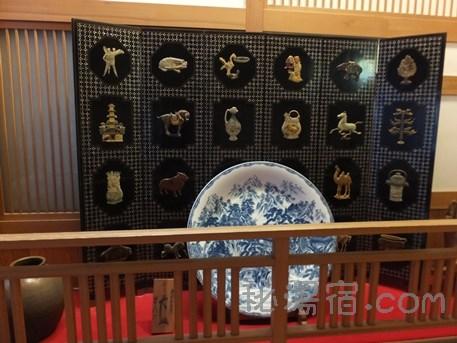 法師温泉長寿館3-97