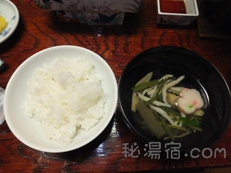 法師温泉長寿館3-77