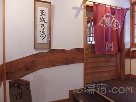 法師温泉長寿館3-86