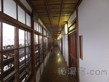 法師温泉長寿館3-110