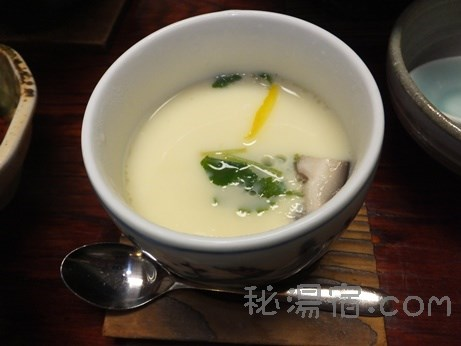 法師温泉長寿館3-74