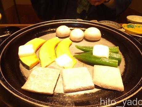 大丸温泉2014 食事51
