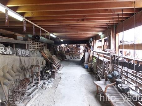 宝川温泉12