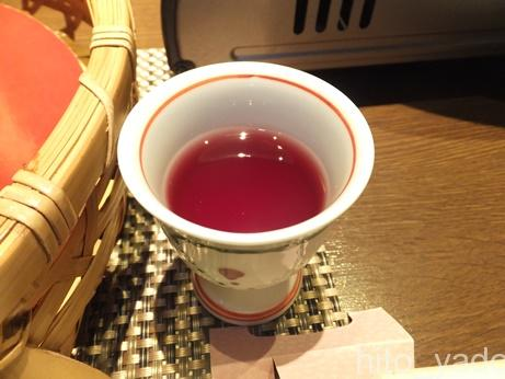 大丸温泉2014 食事5