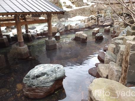 宝川温泉49