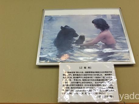 宝川温泉10
