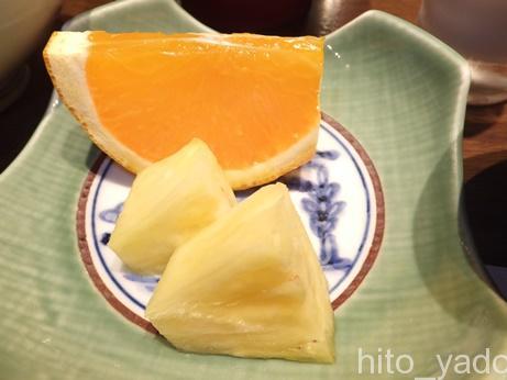 大丸温泉2014 食事45