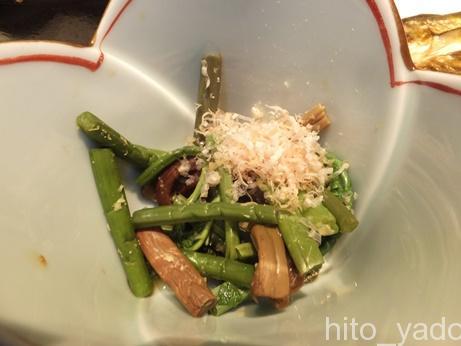 大丸温泉2014 食事43