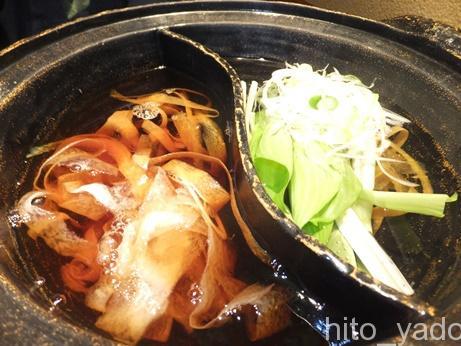 大丸温泉2014 食事23