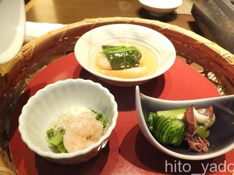 大丸温泉2014 食事4