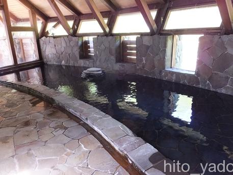 小豆温泉窓開の湯14