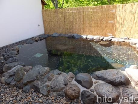 小豆温泉窓開の湯16