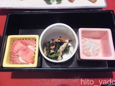 不忘閣2014-食事51