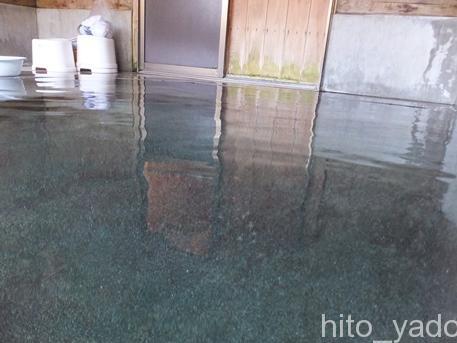 湯ノ花温泉 弘法の湯18
