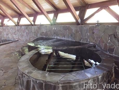 小豆温泉窓開の湯11