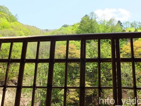 檜枝岐 駒の湯13