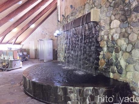 小豆温泉窓開の湯15