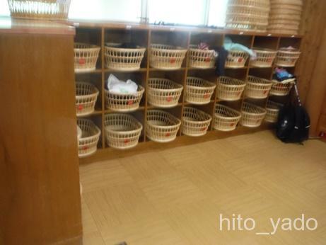 上高地温泉ホテル6