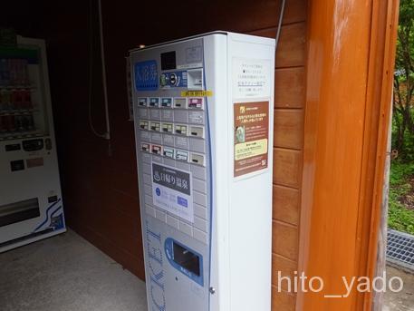 上高地温泉ホテル13