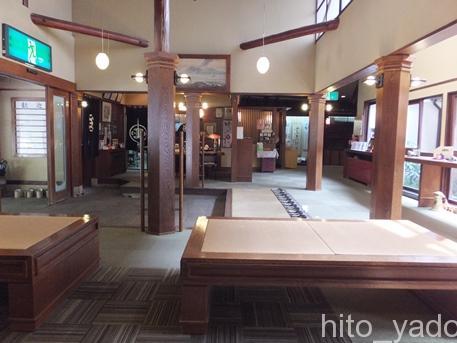 山口旅館-部屋10