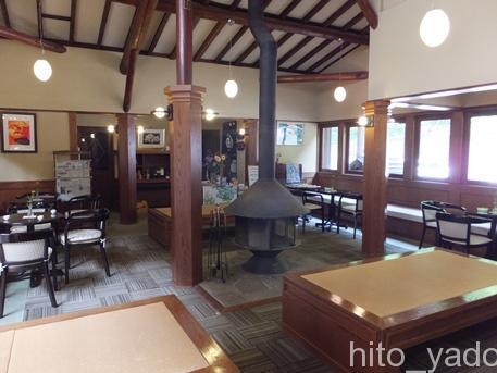 山口旅館-部屋5