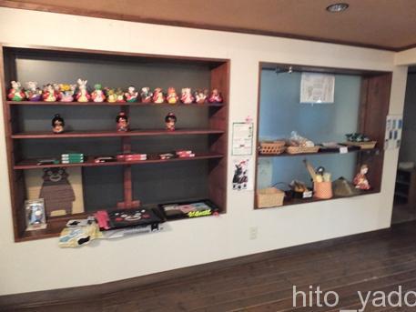 山口旅館-部屋16