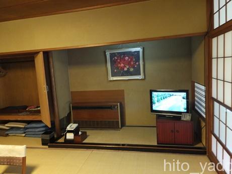 山口旅館-部屋24