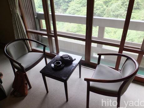 山口旅館-部屋25