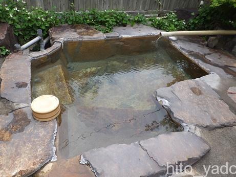 谷旅館の温泉21
