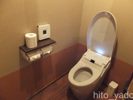 谷旅館の部屋8