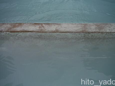 日光沢温泉4