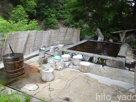 日光沢温泉45