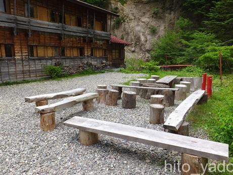 日光沢温泉29