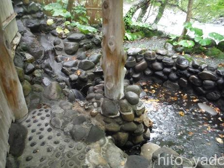 温川山荘24