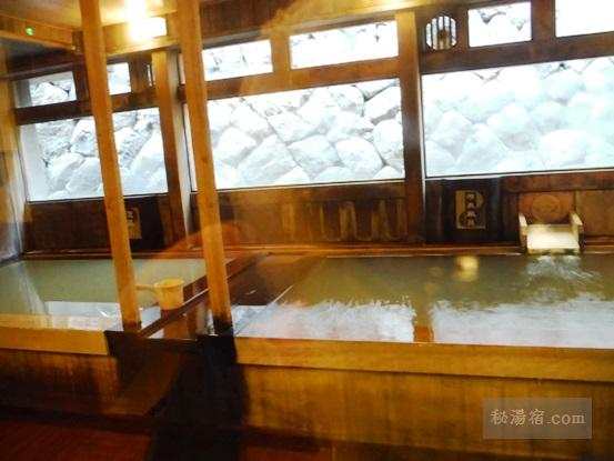 蔵王温泉 おおみや旅館2016-7