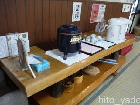 松川温泉 松楓荘37
