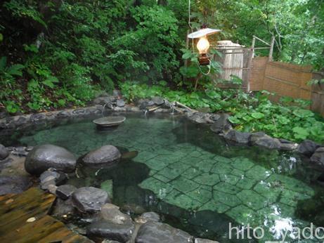 温川山荘19