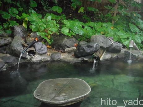 温川山荘18