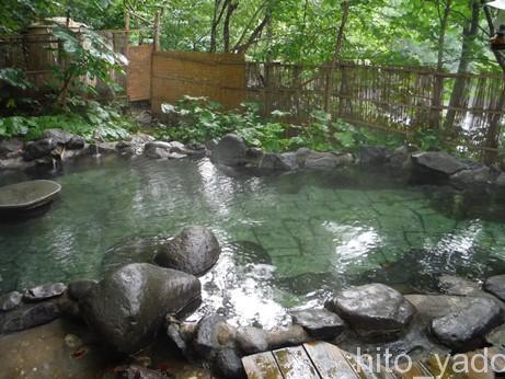温川山荘17