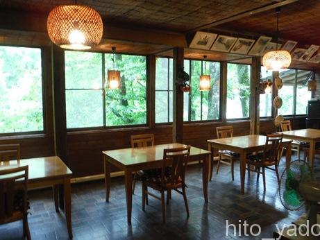 温川山荘13