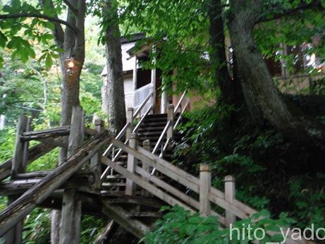温川山荘22
