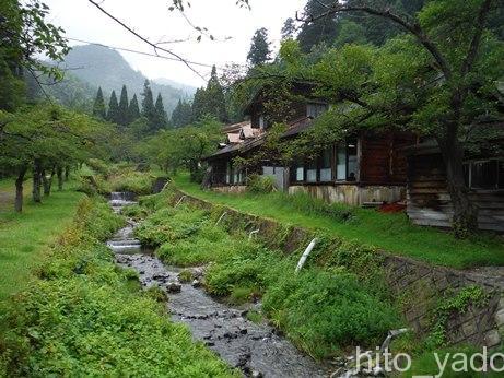日景温泉30