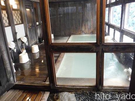蔵王温泉おおみや旅館8