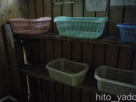 温川山荘20