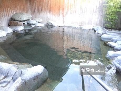 松島温泉 乙女の湯 日帰り入浴 ★★★