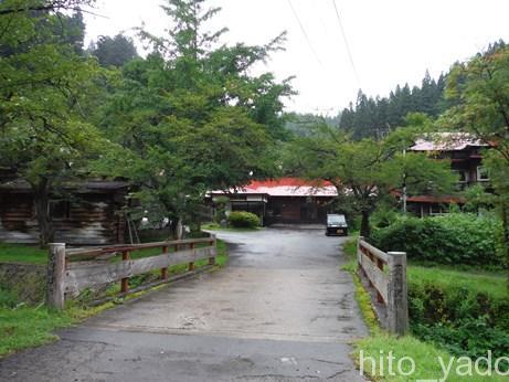 日景温泉31