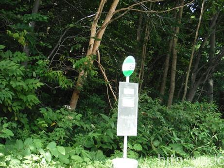 松川温泉 松楓荘47