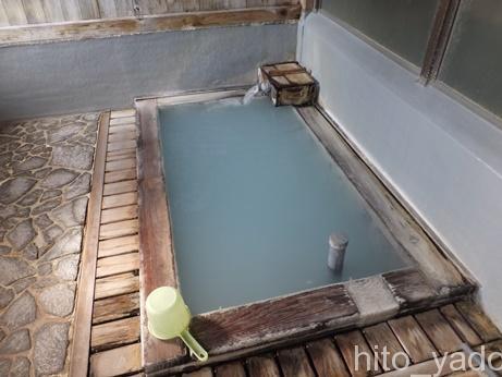 嶽温泉 嶽ホテル6