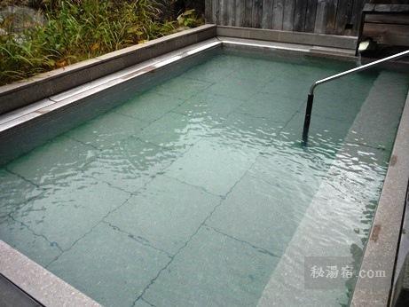 ニセコ五色温泉11