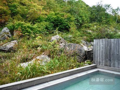 ニセコ五色温泉12
